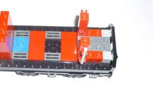 Lego_3677_2