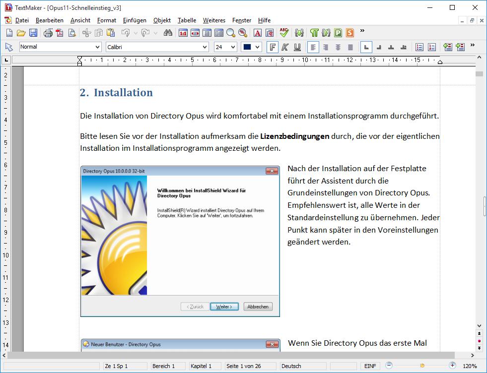 fotos anzeigen programm windows 10