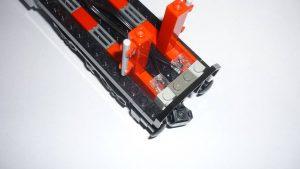 Lego_3677_4